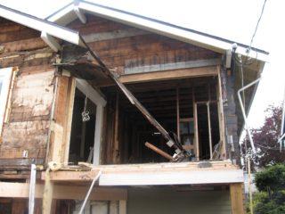Renovations-Georgia1