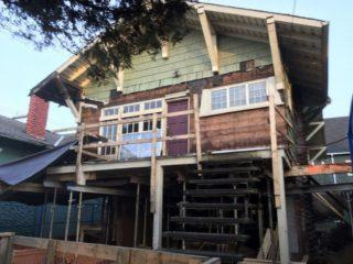 Renovations-Lakewood